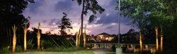 Best Western Plus Myrtle Beach Hotel@Intracoastal