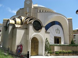 Orthodox Autocephalous Church of Albania
