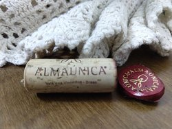 Almaunica Winerie