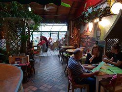 Thai Brasserie Eastbourne