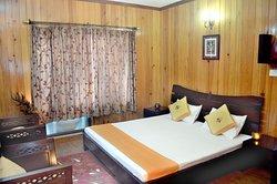 Akash Deep Villa