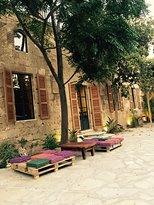 Villa Paradiso Guesthouse