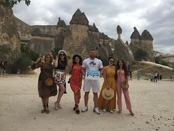 Pupa Travel