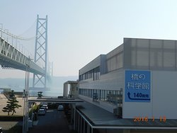 Bridge Exhibition Center