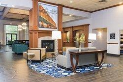Hampton Inn & Suites East Lansing / Okemos