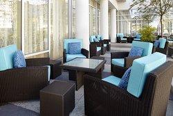 奧蘭多諾納湖旅館
