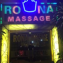 Rona Massage