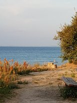 Top Camp Dronningmolle Strand