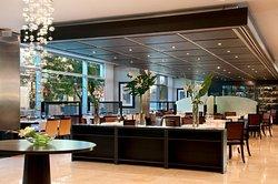 El Faro Hotel Hilton