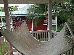 Fin de semana en Playa Tambor