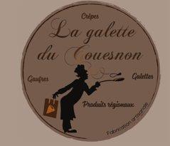 La Galette de Couesnon