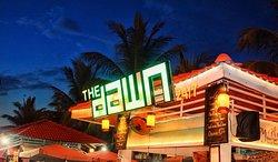 The Dawn Danang
