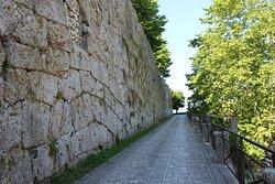 Acropoli di Alatri
