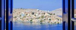 Hotel Fiona