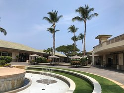The Shops At Mauna Lani