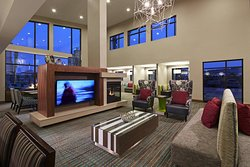 Residence Inn Los Angeles Redondo Beach