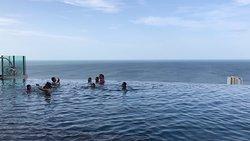 Must Stay Here if U Go Vana Nava Water Park
