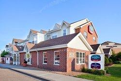 TownePlace Suites Minneapolis West/St. Louis Park