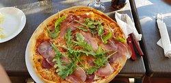 Don Pedro Pizzeria