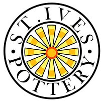 St. Ives Pottery