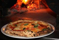 Pizzeria Ristorante La Rustica Lavello