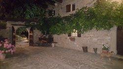 Casa Gianino