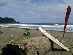 Surfen super, der Rest war mangelhaft