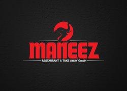 Maneez Restaurant & Take Away