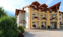 Hotel Garni Sottobosco