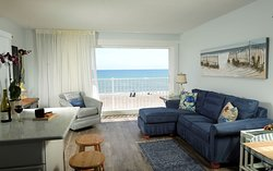 Tuckaway Shores Resort