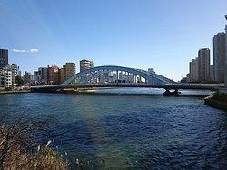 Eitai Bridge