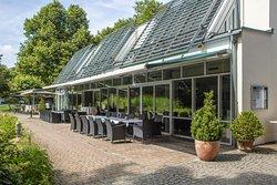 Hotel-Restaurant Burg Kerpen