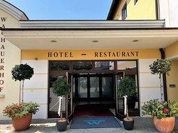 Wachauerhof Melk Hotel Betriebs GmbH