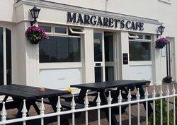 Margaret's Cafe