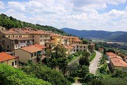 Belvedere di Cortona
