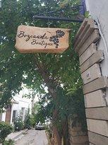 Bozcaada Boutique