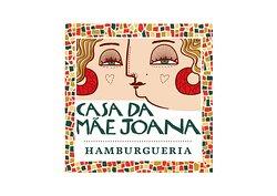 Casa da Mãe Joana Hamburgueria - Catuaí Maringá
