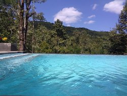 Nadira Bali Resort & Villa
