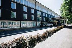 Hilton Garden Inn Kaluga