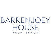 Barrenjoey House
