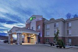 Holiday Inn Express