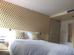 Hotel Les Rochers