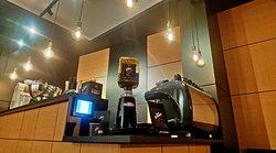 Caffè Vergnano 1882