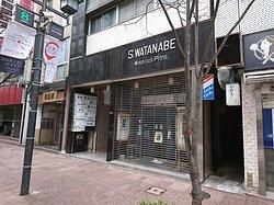 S. Watanabe Color Print Co.