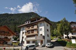 Piccolo Hotel Claudia