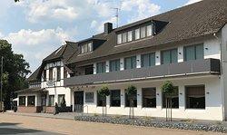 Prueser's Gasthof