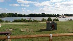 Allerthorpe Lakeland Park