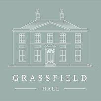 Grassfield Hall