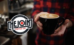 The Joint Coffee Co.