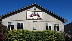 ‪Idaho Brewing Company‬